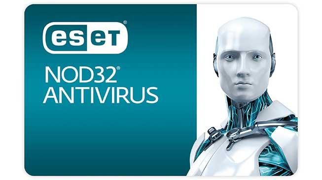 Anti Virus PC