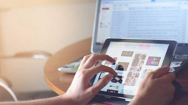Perkembangan Teknologi Digital Saat Ini
